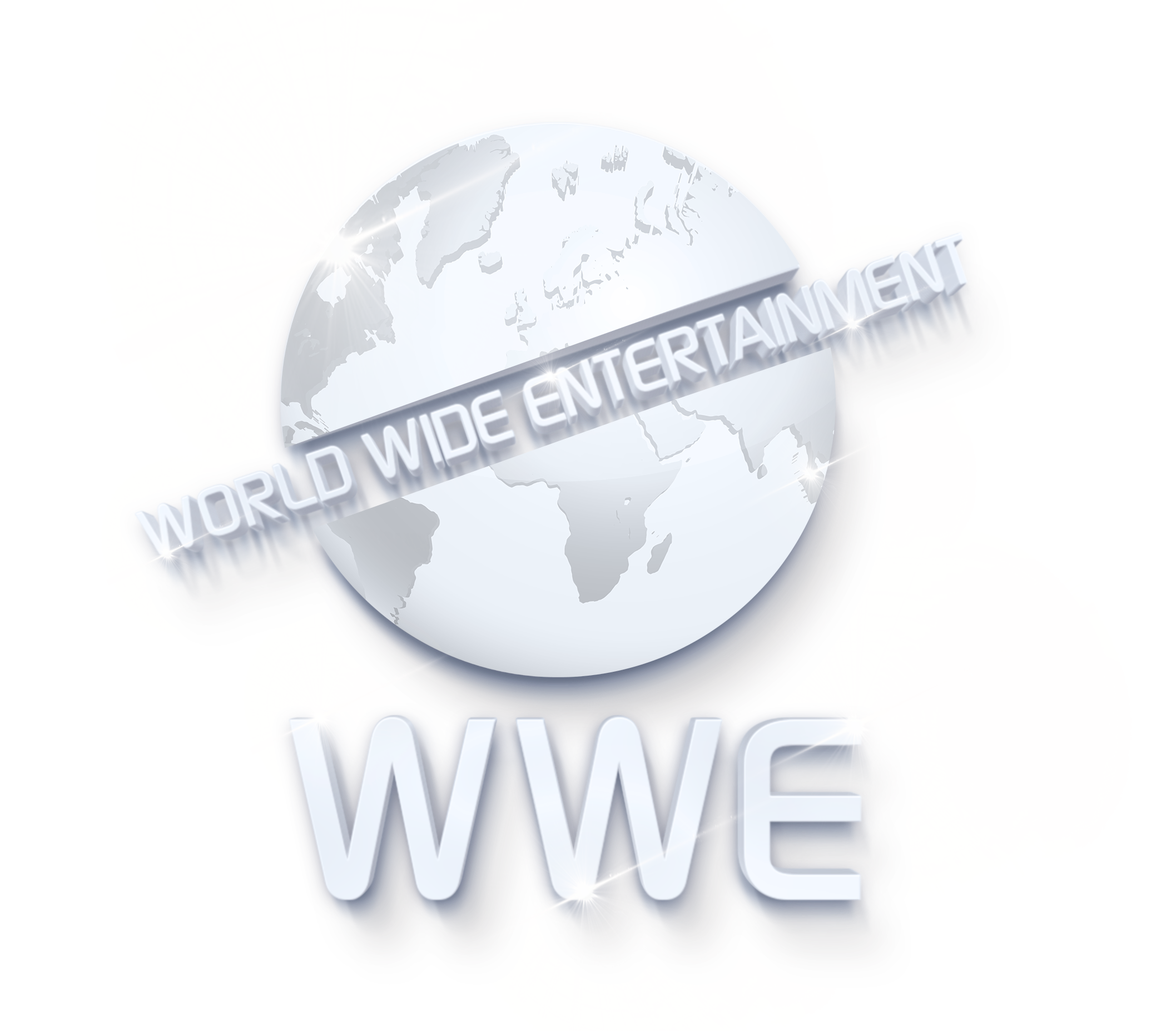 WWE -The International Event Agency